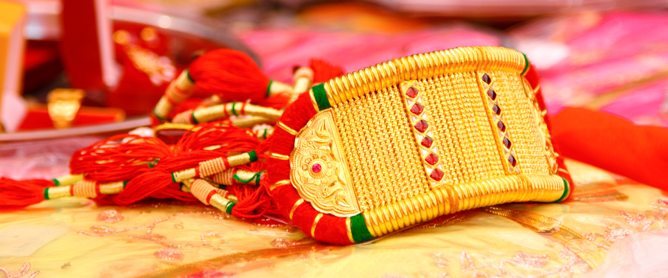 KIRTIRAJ AND SUNAYNA | TRADITIONAL RAJPUT WEDDING