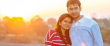 LOKESH & SHEETAL PREWEDDING